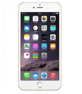 Apple iPhone 6 128GB - Gold