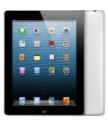 Apple iPad 2 Wi-Fi/ Cellular 9.7-inch Tablet