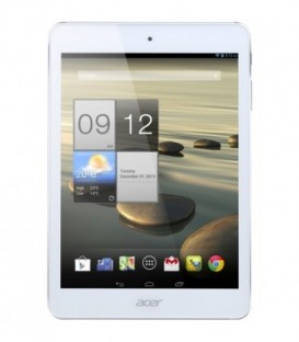 Acer ICONIA A1 830 25601G01nsw 16 GB-Tablet
